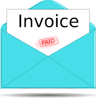 invoice-www.healthnote25.com