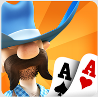 Governor of Poker 2 Premium v2.0.0 MOD APK