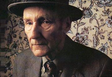 William S. Burroughs: A man within, ver ahora en Filmin
