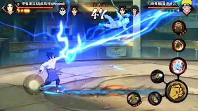 http://aqilsoft13.blogspot.com/2016/11/download-game-naruto-mobile-apk-terbaru.html