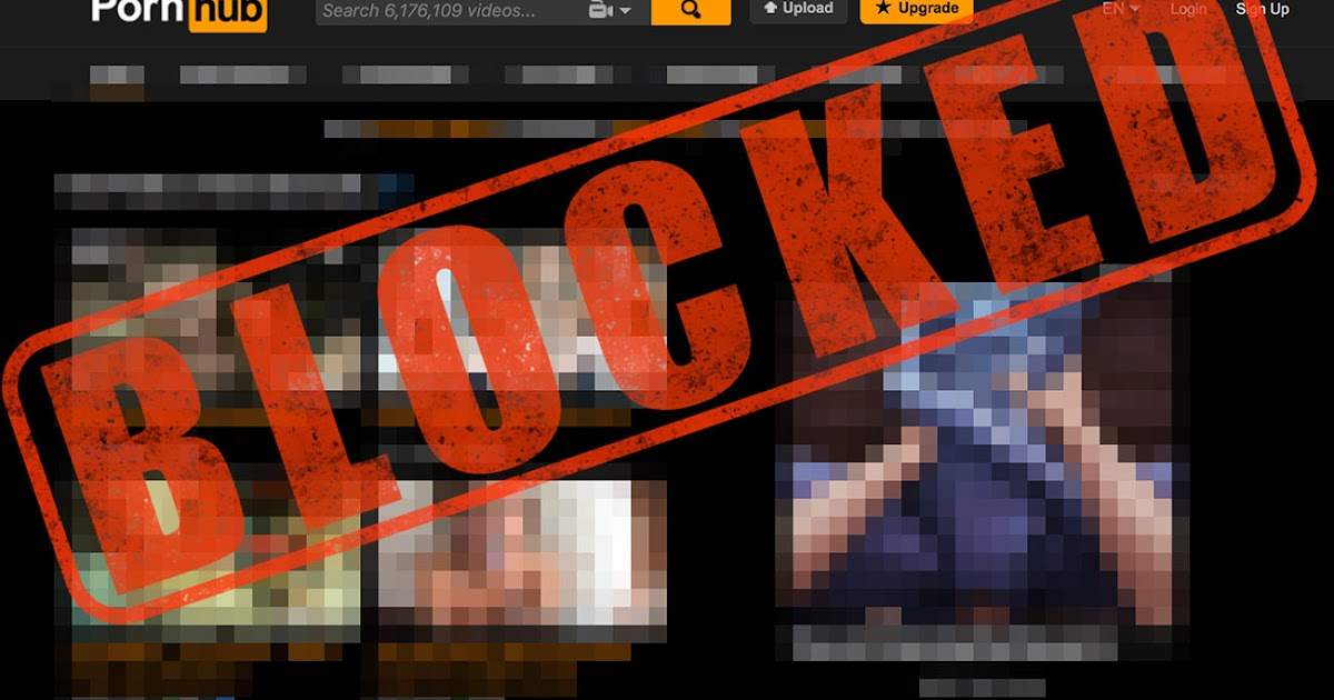 Best Vpns In Indonesia- How To Access Blocked Websites -9306