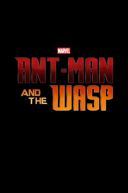 Watch: 'Ant-Man and the Wasp' Trailer (VIDEO)