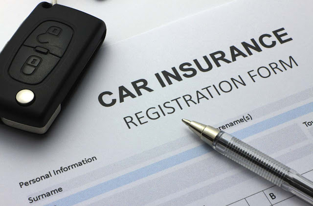 Fast Auto Insurance Quotes