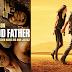 «Blood Father - Biαιη Δικαιοσύνη», Πρεμιέρα: Νοέμβριος 2016 (trailer)