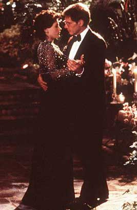 Sabrina filme 1995
