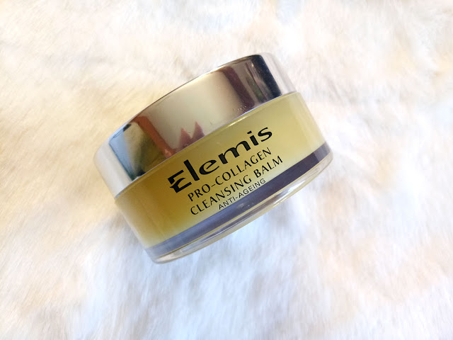 Elemis Pro-Collagen Cleansing Balm, cleansing balms, deep pore cleansing, elemis, spa facials, skincare, cleansing facts, makeup remover, essential oils, top beauty blog of pakistan, top beauty blogger, pakistani beauty blogger, beauty, beauty blog, beauty guru of pakistan, pakistani Makeup artist, red alice rao, redalicerao