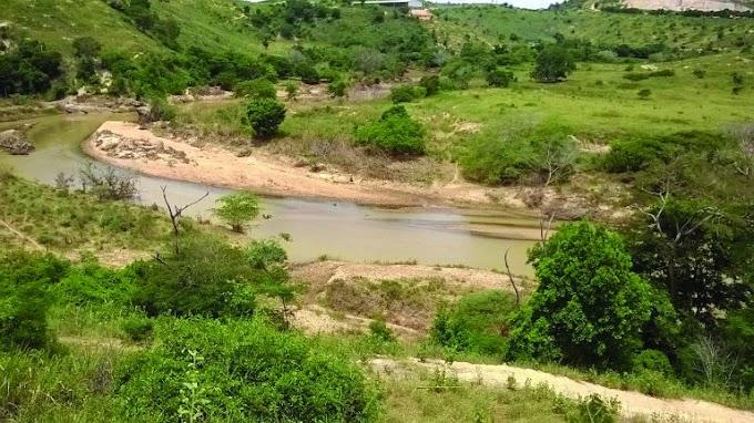 Chuvas voltaram no Estado, mas situação ainda é critica e pede racionamento