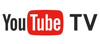 Cara mengakses Youtube TV Di Smartphone Android Tanpa Root