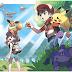 Pokemon Let's Go Promo