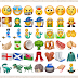 [APK] WhatsApp Beta 2.17.397  Adds New Emojis And A T-Rex