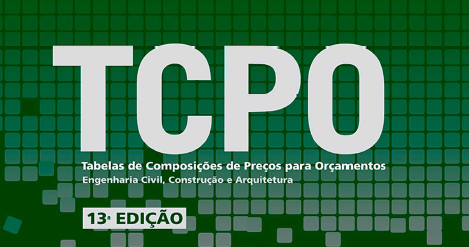 2013 BAIXAR PINI TCPO