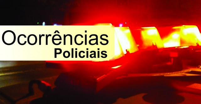 Homem vítima bala Santa Quitéria