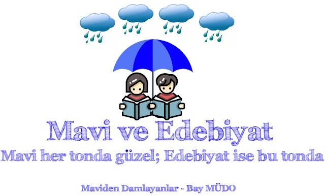 https://maviveedebiyat.blogspot.com.tr/
