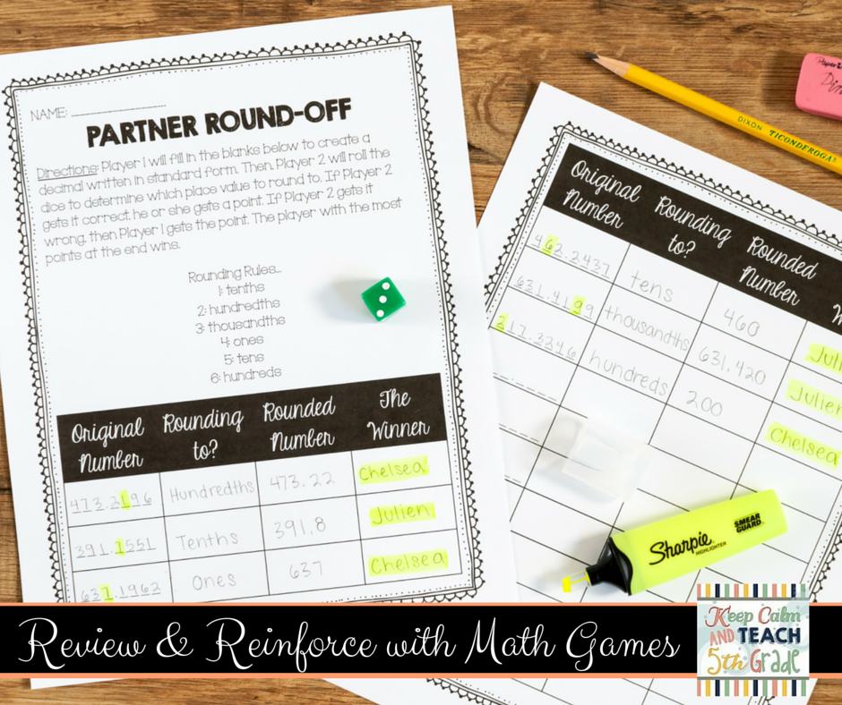 review and reinforce radioactive dating answers