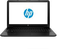 HP 15-ac082TX