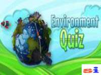 Environmental Quiz For Railway SSC CGL And SSC CHSL Exams