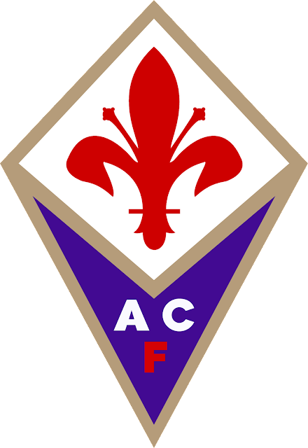 download logo fiorentina football italy svg eps png psd ai vector color free #calcio #logo #flag #svg #eps #psd #ai #vector #football #free #art #vectors #country #icon #logos #icons #sport #photoshop #illustrator #italy #design #web #shapes #button #club #buttons #apps #fiorentina #science #sports