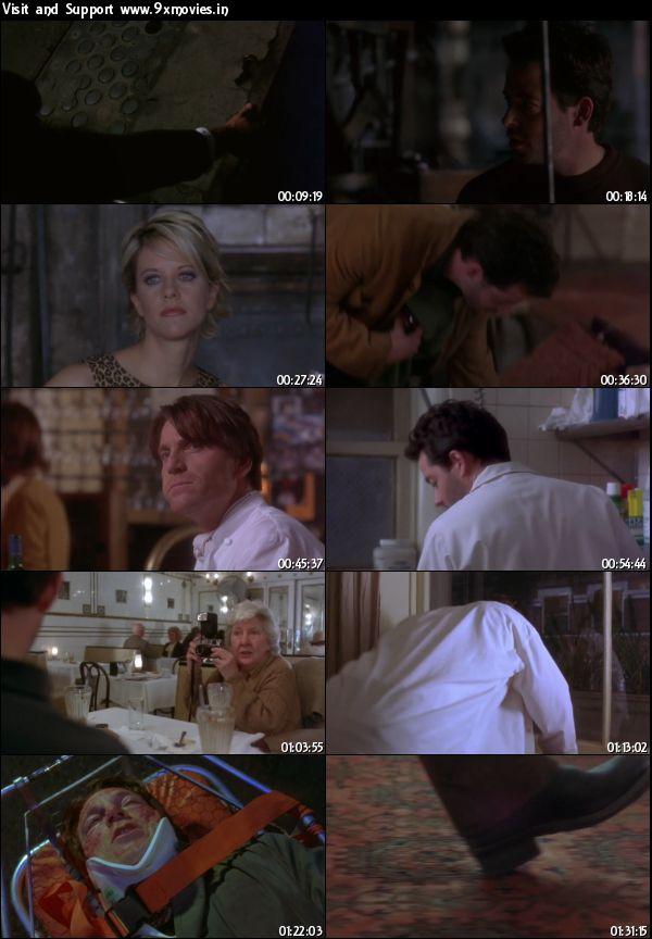 Addicted to Love 1997 Dual Audio Hindi 720p WEB-DL