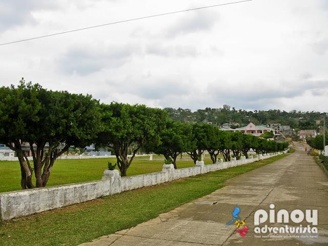 Adventures in Itbayat Batanes