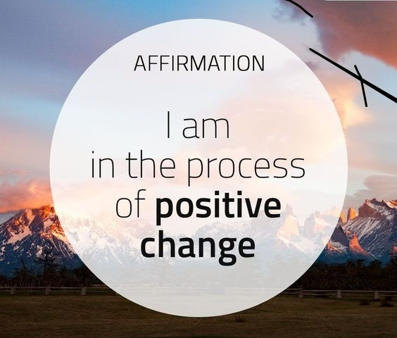 Affirmations for Teenagers, Affirmations for Employees, Daily Affirmations