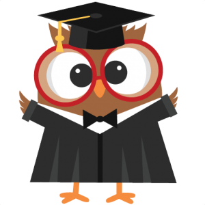 https://2.bp.blogspot.com/-KE4TrFUlM9E/V0I4G2FzqEI/AAAAAAAAEjI/oOahggI7X6IcjXCKZHJvMyK-5Aa2RgPlACLcB/s1600/med_graduation-owl.png