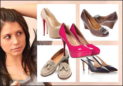 http://www.pusatmedik.org/2016/09/tips-cara-memilih-sepatu-yang-cocok-untuk-pria-maupun-wanita-agar-tetap-stylish.html