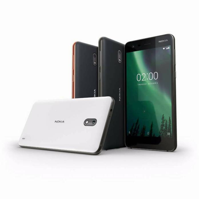 Nokia 2 Launch in Pakistan Check out the Price