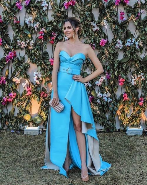 vestido de festa re uchoa layla monteiro