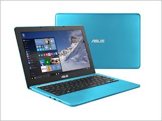 Netbook Asus E202SA-FD113D.png