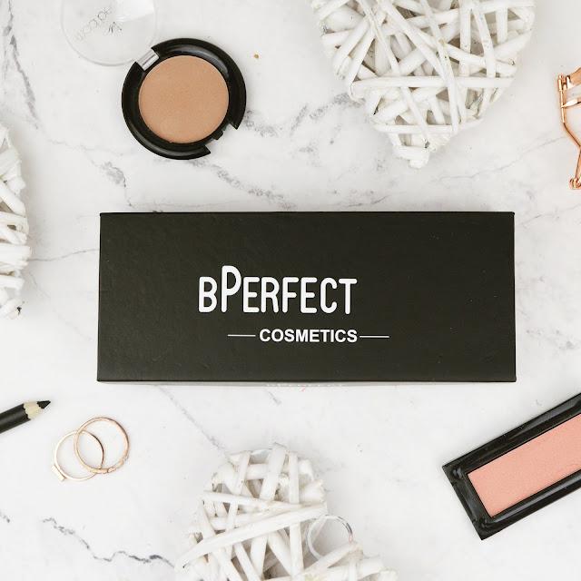 Lovelaughslipstick Blog - BPerfect Cosmetics Brush On Fibre Lash  Mascara Review