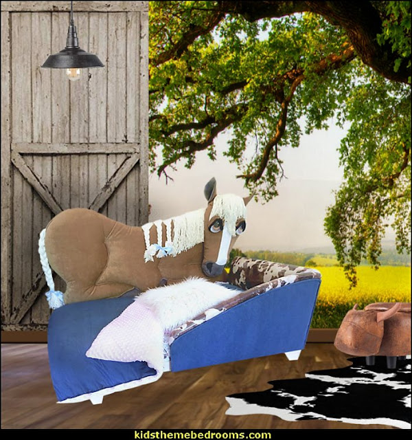 western bedrooms horse themed bed cowboy horse bed toddler horse bed western themed horse bedrooms furniture cowboy horse themed beds
