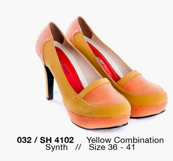 Koleksi sepatu high heels, sepatu high heels terbaru, sepatu high heels murah bandung, gambar sepatu high heels cantik, sepatu high heels online murah
