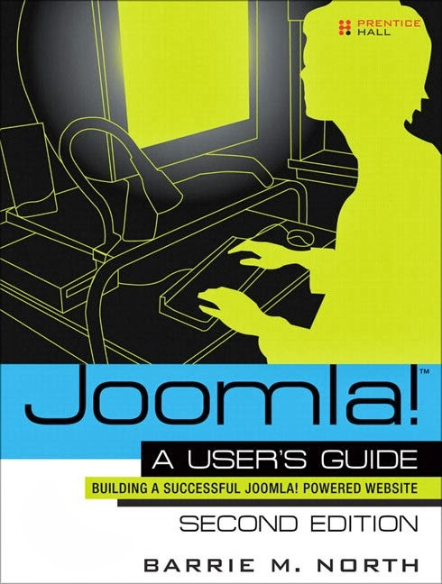 Writing and selling Joomla E-Books