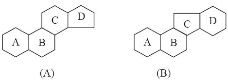 Veratrum Alkaloids