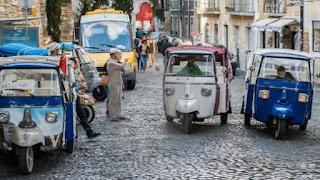 http://www.travellikealocal.org/en/europe/portugal/lisbon/tuk-tuk-lisbon/