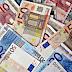 Dinero Fácil - Cómo abandonar la falsa idea del dinero fácilón