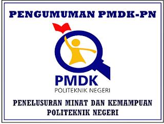 http://www.pendaftaranonline.web.id/2015/08/pengumuman-pmdk-pn.html
