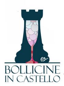 Bollicine in Castello 9 e 10 Maggio Cervesina (Pv)