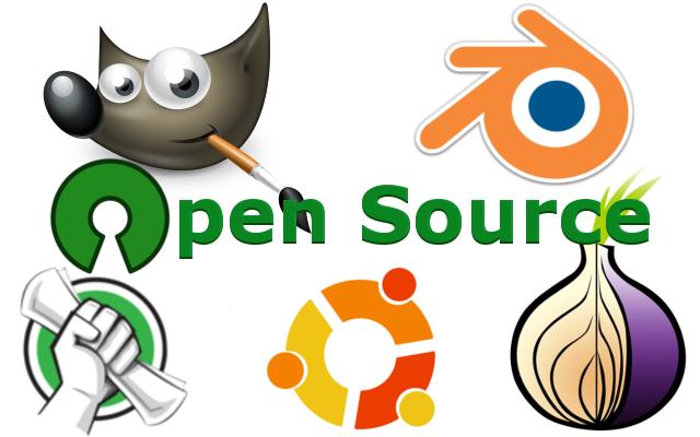 programmi open source per risparmiare denaro