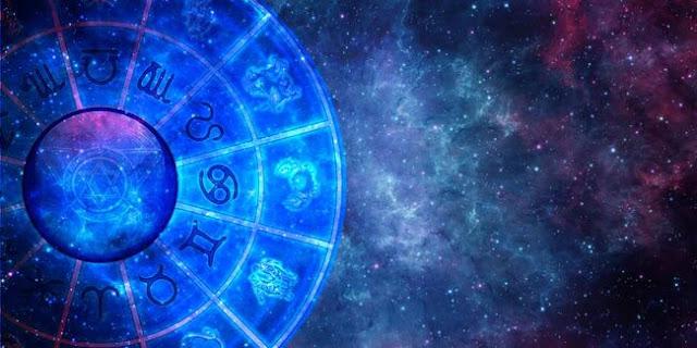 astroloji.jpg