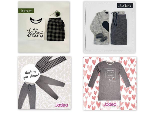 bielizna_włoska_spodnie_damskie_jadea_rzymskie_zakupy