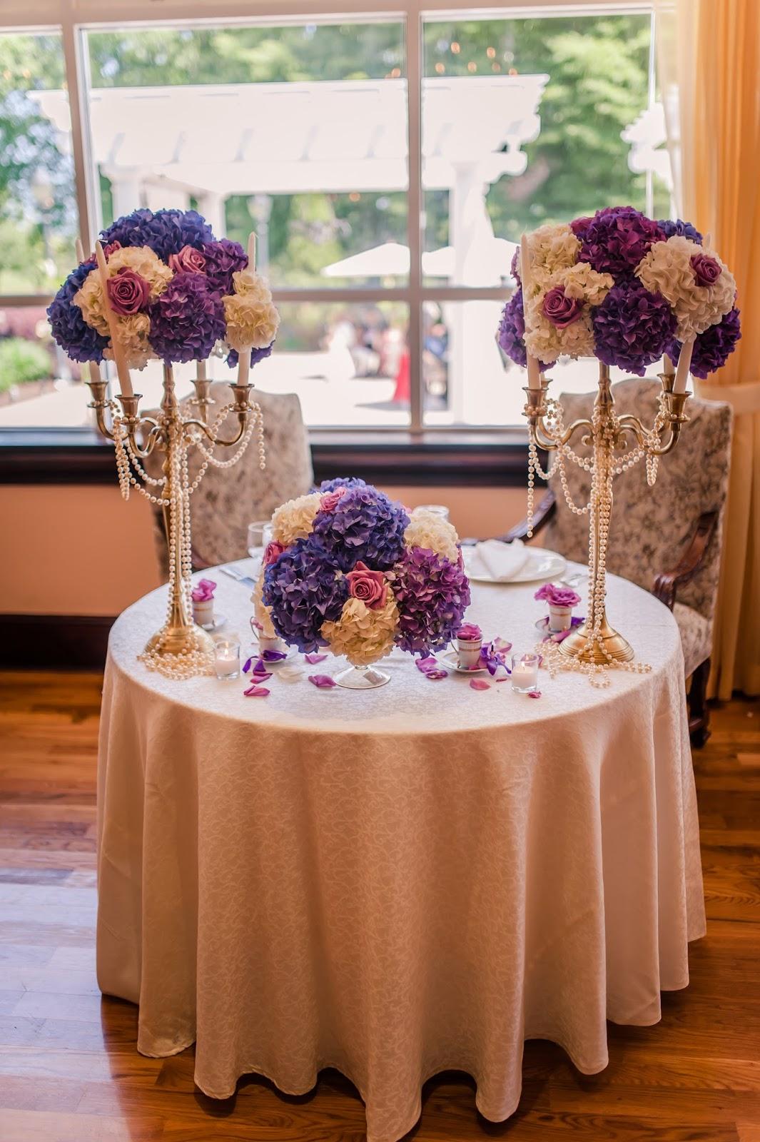 How to decorate your wedding tables fine art wedding photographer table wedding lights izmirmasajfo