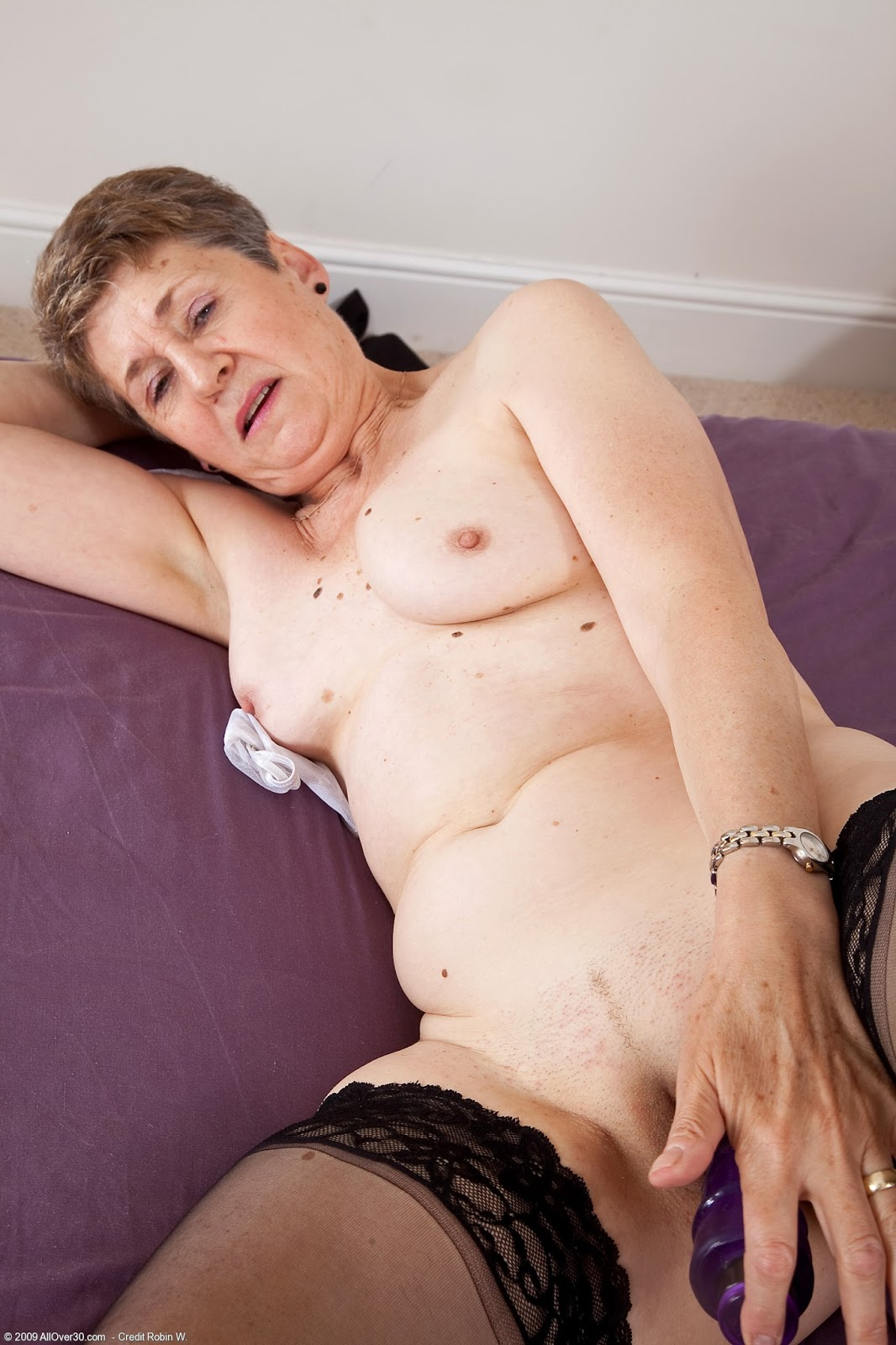 Older women bj in my dodge durango - 3 part 7