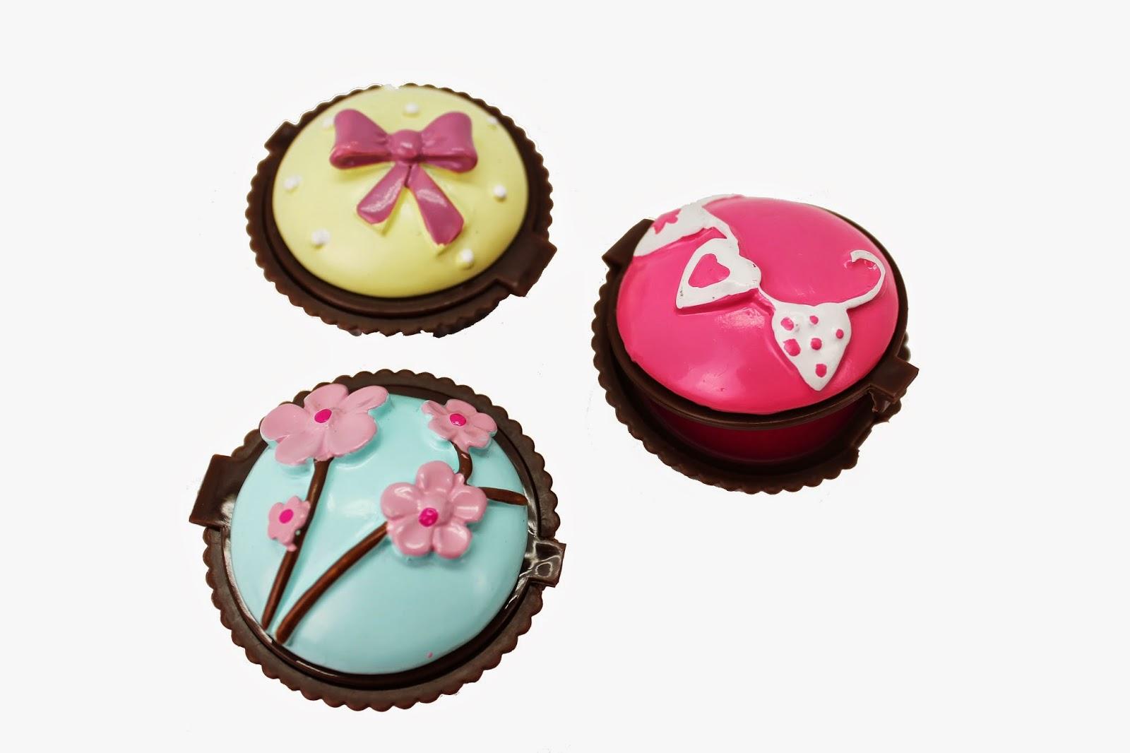 http://latiendadekloe.es/para-ellas/283-muffins-balsamo-labial.html