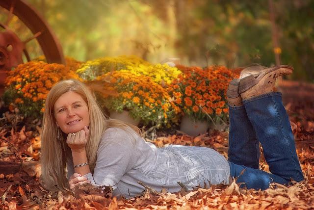 kad počinje menopauza