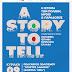 Α Story to tell - H Ιστορία των πόλεων Μύθοι και παραδόσεις