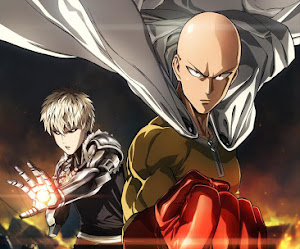 ▷ Descarga One-Punch Man 🥇【Manga Capítulos 171/??】 PDF Mega ✅