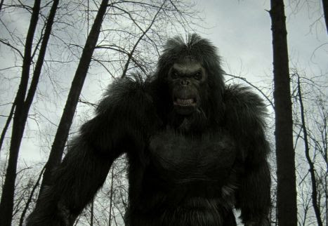 Have any Human deaths been linked to Bigfoot?