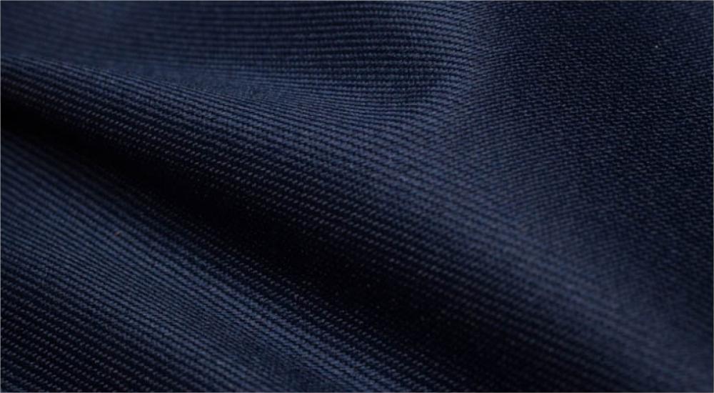 Tekstur Bahan Polyester