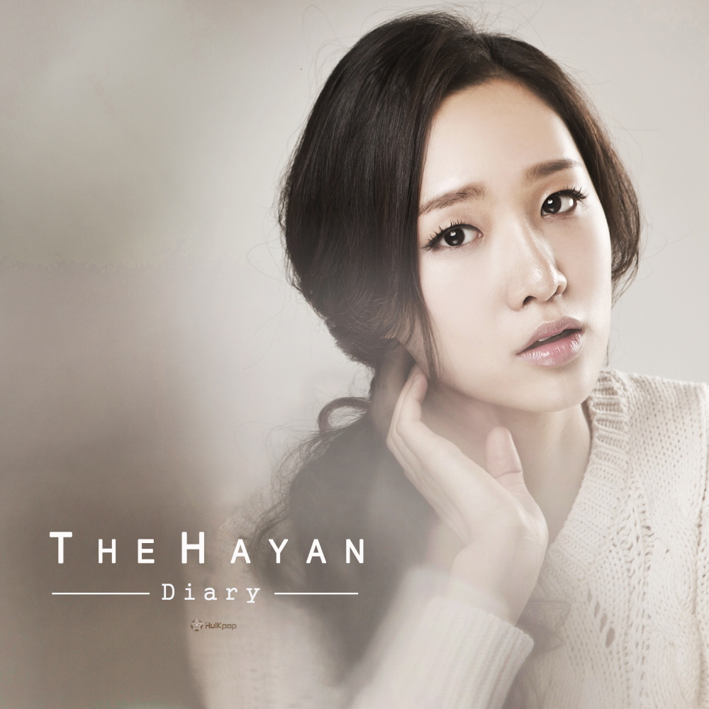 [Single] The Hayan – Diary